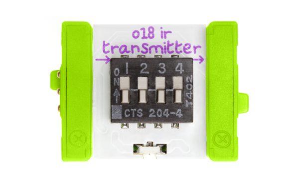 closeup_IR_transmitter_NO_callouts