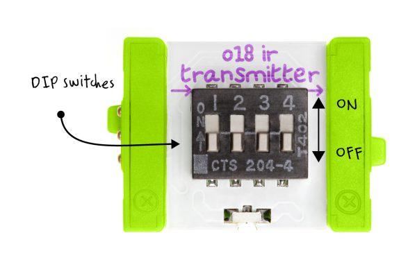clouseup_IR_DIP_switches