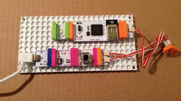 large_Garage_Door_Sensor_Circuit_Diagram_Revised