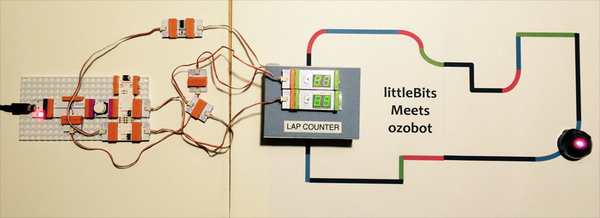 large_littleBitsMeetsOzobot1
