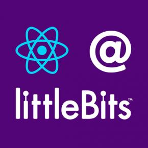 littleBits-Electronics-logo