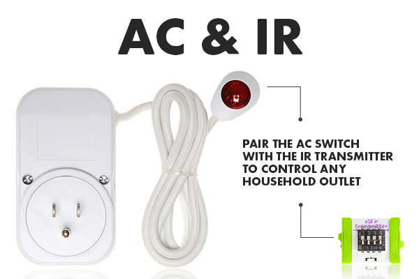 ACswitch_annotated
