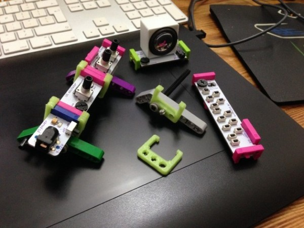 littlebits_lego_preview_featured