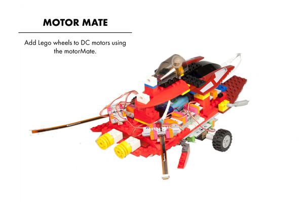 motorMate