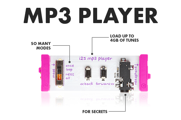 mp3player_annotated