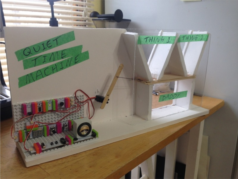 extra_large_filled_Quiet_Time_Machine_with_LittleBits