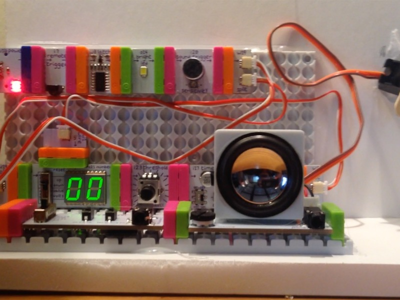 extra_large_filled_Quiet_Time_Machine_with_LittleBits1