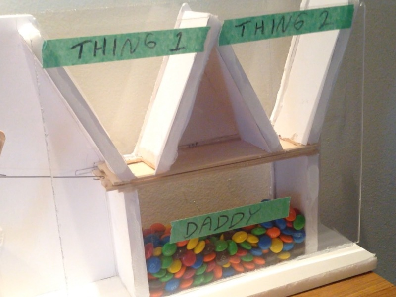 extra_large_filled_Quiet_Time_Machine_with_LittleBits2