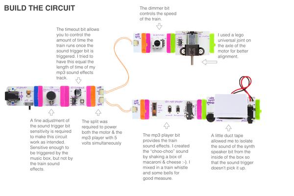 large_filled_LittleBits_Express_Diagram.001