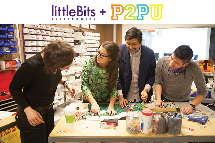 littlebits-plus-p2pu