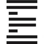 Eyebeam logo