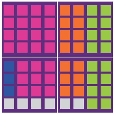 PL - grid