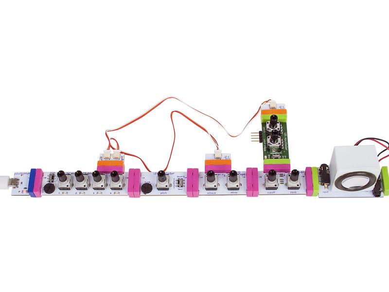 large_filled_LFO_Circuit_IMG_0221LR