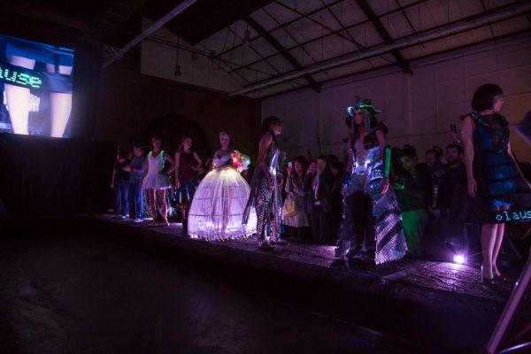 Fashion_Show_End
