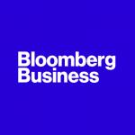 BloombergBiz