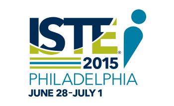ISTE2015logo