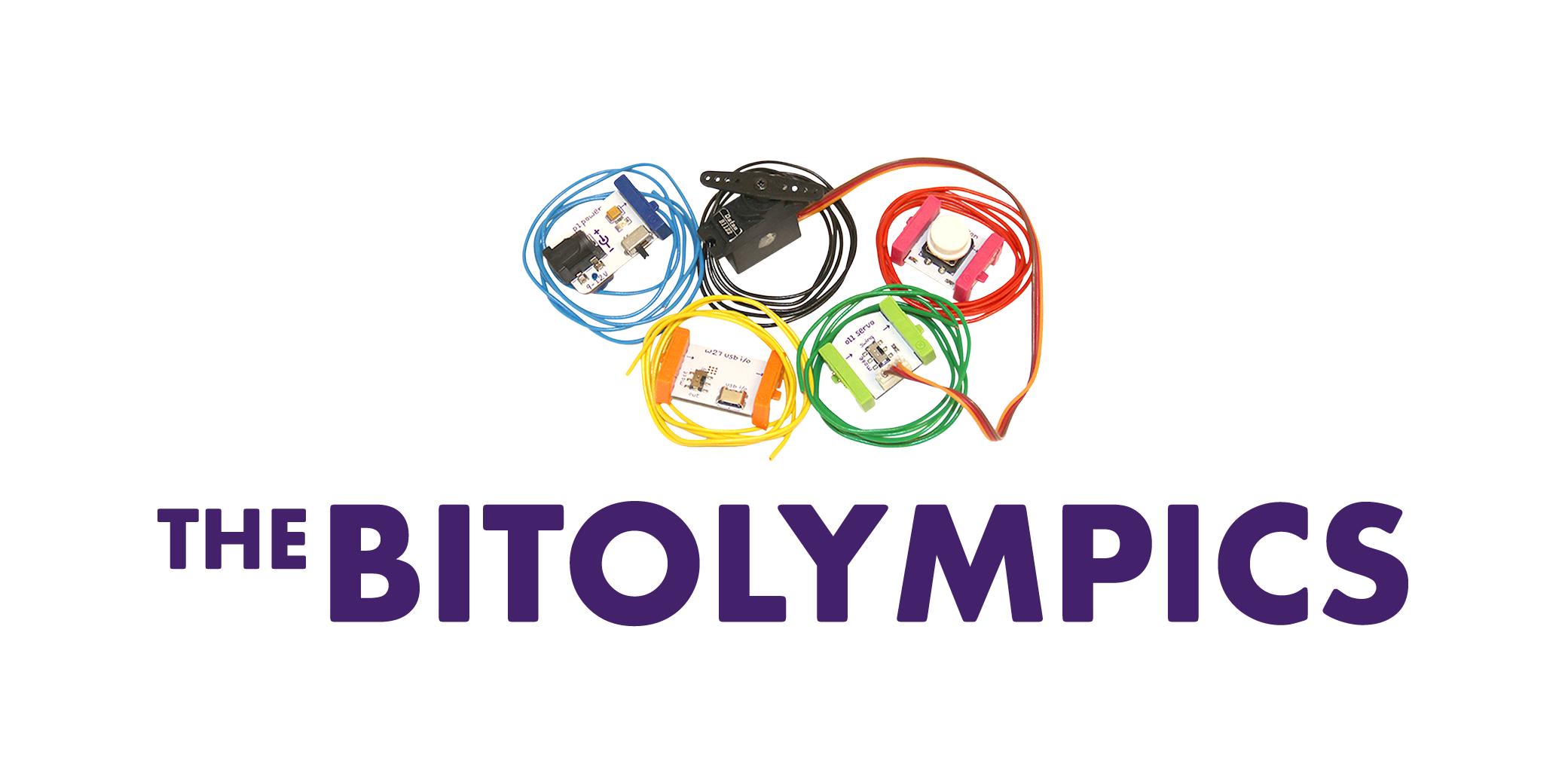 bit-olympics-banner
