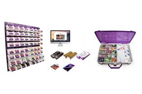 littlebits-classroom-integration