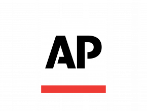 Associated-Press-logo-2012-AP