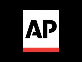 Associated-Press-logo-2012-AP