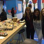 littleBitsTeam-Astrid,Iva,Bridget