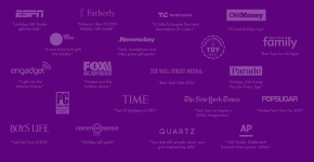 logos_banner_homepage_1-6
