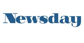 newsday_logo_for_web