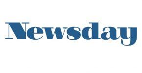 newsday_logo_for_web