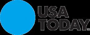 press-logo-usatoday