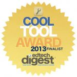 EdTech_Cool_Tool_Award_2013