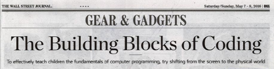 WSJ headline print 1