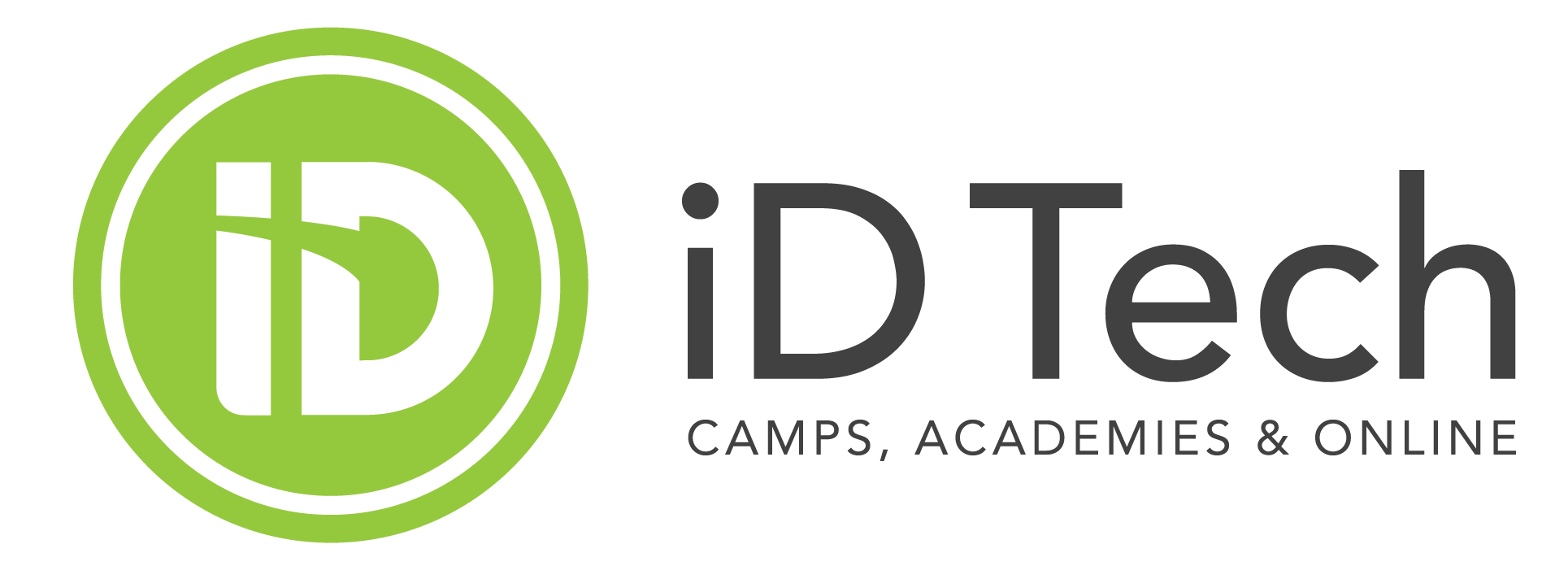iD Tech - Camps, Academies & Online - Trans Background-05