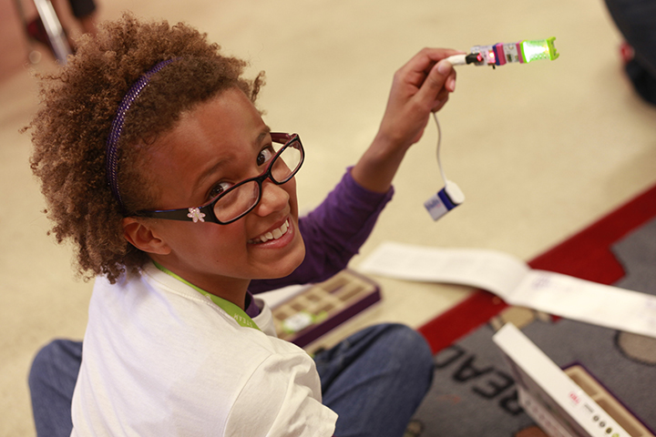 littleBits and iD Tech-1