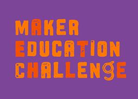 maker challenge