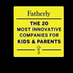 Fatherly Award