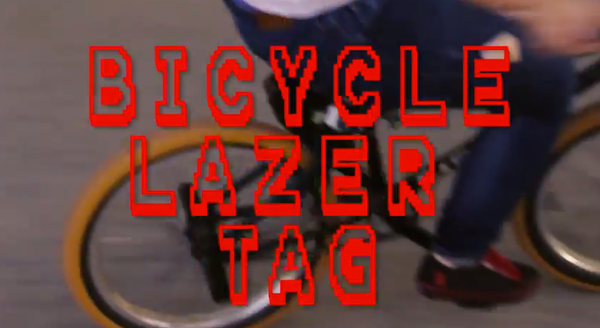 lazertag2