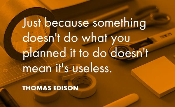 Thomas-Edison-2