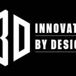 ibd-logo-share-new