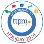 most-wanted-list-holiday-2016-badge