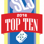 SLJ_Top10_BADGE_Tech